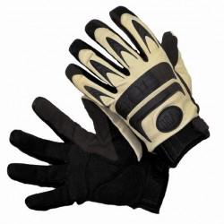 Taktické rukavice Monster