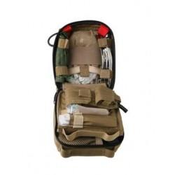 Emergency Paramedic Pack