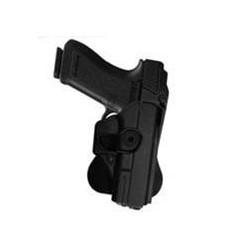 Pouzdro 1.pojistka Glock 19,23,25,32
