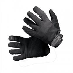 Taktické rukavice Cop Barrier