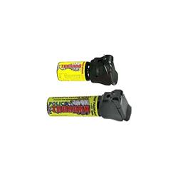 Pepřový sprej TORNADO 40ml nebo 63ml