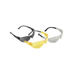 Brýle Artilux 250