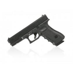 Glock 17 Standard