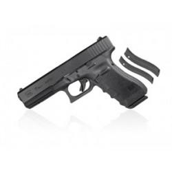 Glock 17 Standard Gen4