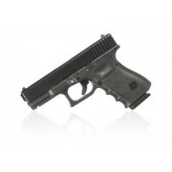Glock 19 Standard Gen3