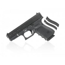 Glock 19 Standard Gen4