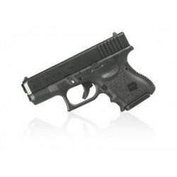 Glock 26 Standard Gen3