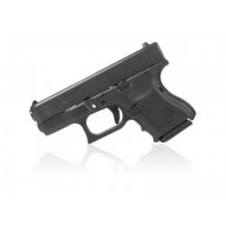Glock 26 Standard Gen4