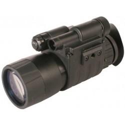 Digitální zaměřovač DIGISIGHT LRF N970