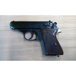Walther PPK - 7,65