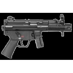 Heckler & Koch SP5 K - 9mm
