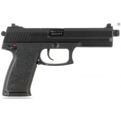 Heckler & Koch USP Mark23 .45