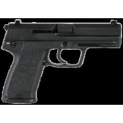 Heckler & Koch USP Standard - 9mm