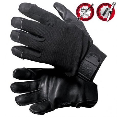 Taktické rukavice Barrier