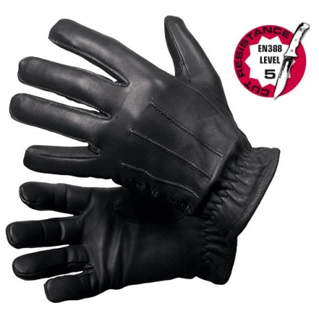 Taktické rukavice CUT Resistance Level 5