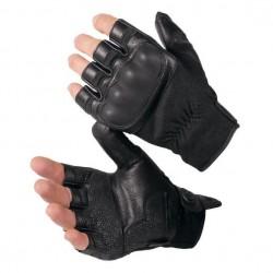 Taktické rukavice Land Fighter - Finger Out
