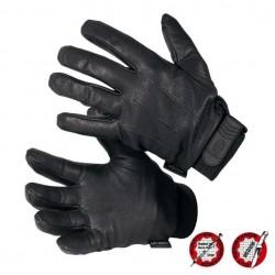 Taktické rukavice City Guard Barrier