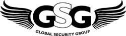 G-S-G SHOP